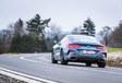 BMW M850i : Grote comeback #10