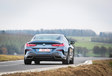 BMW M850i : Grote comeback #11