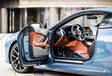 BMW M850i : Grote comeback #12