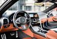 BMW M850i : Grote comeback #13