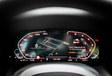 BMW M850i : Grote comeback #14