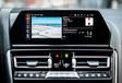 BMW M850i : Grote comeback #15