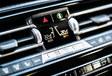 BMW M850i : Grote comeback #16