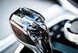 BMW M850i : Grote comeback #18