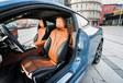 BMW M850i : Grote comeback #19