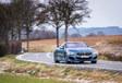 BMW M850i : Grote comeback #2