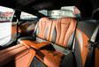 BMW M850i : Grote comeback #20