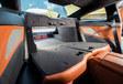 BMW M850i : Grote comeback #21
