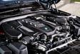 BMW M850i : Grote comeback #23
