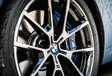 BMW M850i : Grote comeback #24