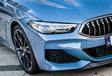 BMW M850i : Grote comeback #26
