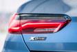 BMW M850i : Grote comeback #27