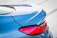 BMW M850i : Grote comeback #28