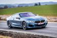 BMW M850i : Grote comeback #3