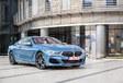 BMW M850i : Grote comeback #4