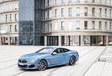 BMW M850i : Grote comeback #5