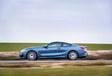 BMW M850i : Grote comeback #6