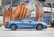 BMW M850i : Grote comeback #7