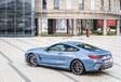 BMW M850i : Grote comeback #8