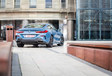 BMW M850i : Grote comeback #9