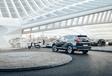 HONDA CR-V 1.5 AWD : BIG IN JAPAN #5