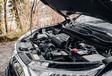 HONDA CR-V 1.5 AWD : BIG IN JAPAN #6