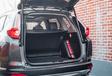 HONDA CR-V 1.5 AWD : BIG IN JAPAN #12