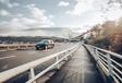 HONDA CR-V 1.5 AWD : BIG IN JAPAN #14