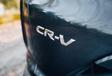 HONDA CR-V 1.5 AWD : BIG IN JAPAN #17