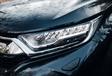 HONDA CR-V 1.5 AWD : BIG IN JAPAN #18