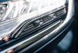 HONDA CR-V 1.5 AWD : BIG IN JAPAN #19