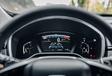 HONDA CR-V 1.5 AWD : BIG IN JAPAN #25