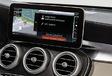 Mercedes GLC F-Cell : L'hydrogène Plug-In #10