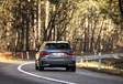 Audi A1 Sportback 30 TFSI : Chère qualité #10