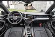 Audi A1 Sportback 30 TFSI : Chère qualité #11