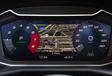 Audi A1 Sportback 30 TFSI : Chère qualité #12