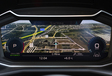 Audi A1 Sportback 30 TFSI : Chère qualité #13