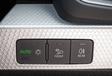 Audi A1 Sportback 30 TFSI : Chère qualité #17