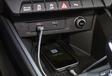 Audi A1 Sportback 30 TFSI : Chère qualité #18