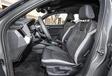 Audi A1 Sportback 30 TFSI : Chère qualité #19