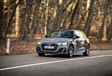 Audi A1 Sportback 30 TFSI : Chère qualité #2