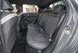Audi A1 Sportback 30 TFSI : Chère qualité #20