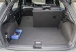 Audi A1 Sportback 30 TFSI : Chère qualité #22