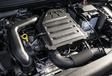 Audi A1 Sportback 30 TFSI : Chère qualité #23