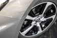 Audi A1 Sportback 30 TFSI : Chère qualité #24