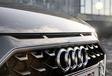 Audi A1 Sportback 30 TFSI : Chère qualité #25