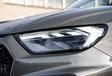 Audi A1 Sportback 30 TFSI : Chère qualité #26