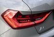 Audi A1 Sportback 30 TFSI : Chère qualité #27