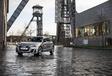 Audi A1 Sportback 30 TFSI : Chère qualité #3