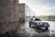 Audi A1 Sportback 30 TFSI : Chère qualité #4